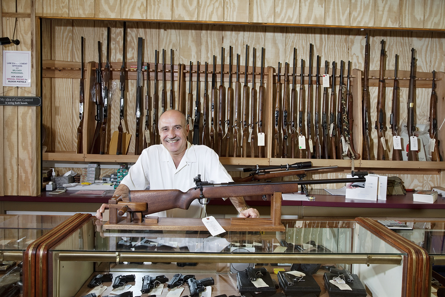 gun-shop-financing