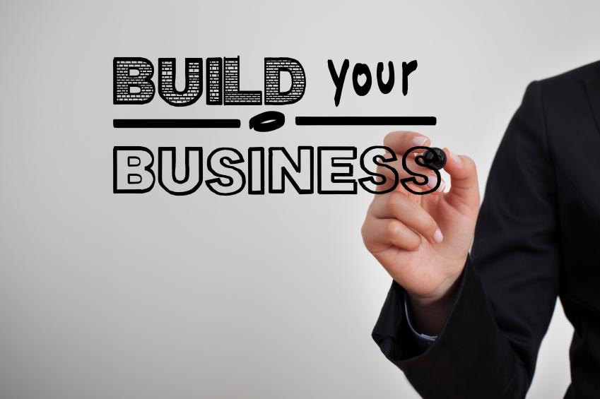 business info The portal into the census bureau's economic statistics programs and surveys.