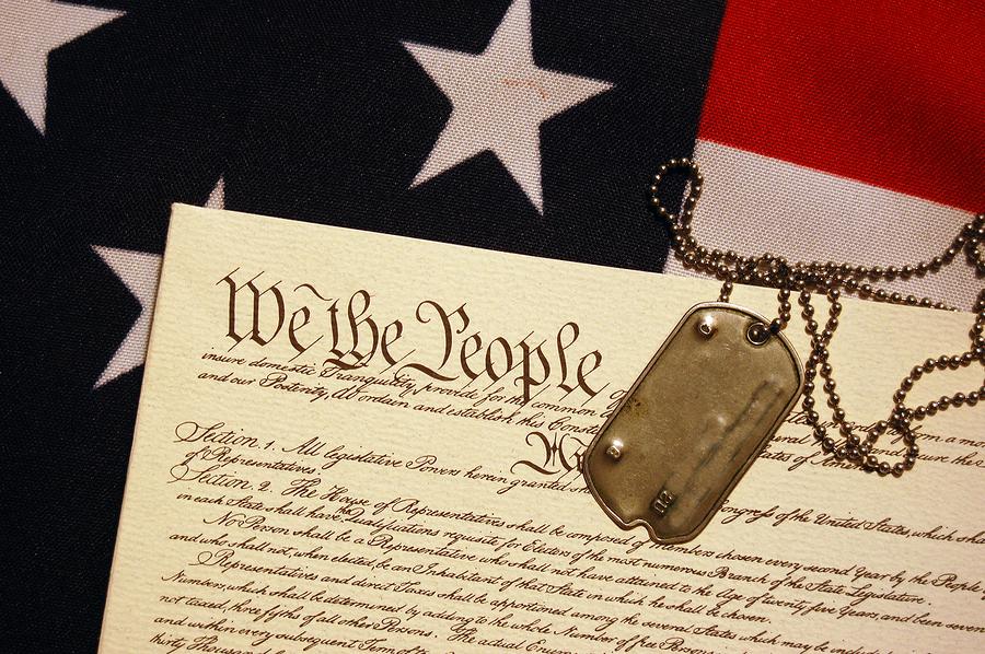 VA Loan - Small Business Loans Veterans