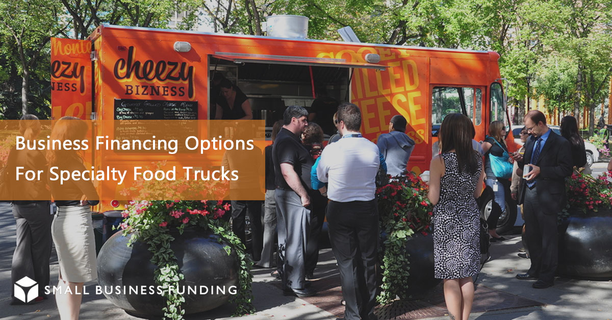 food-truck-business-loan