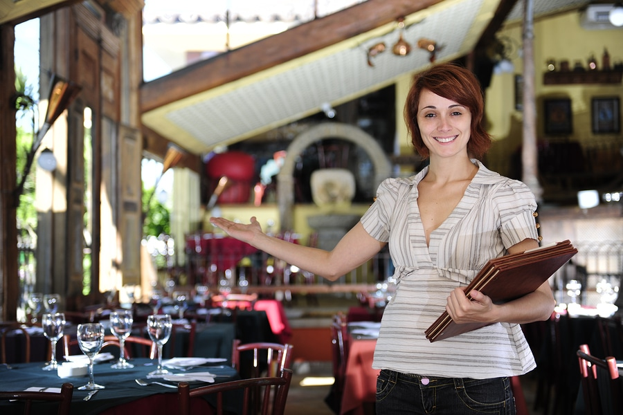 How To Find Restaurant Financing With Bad Credit