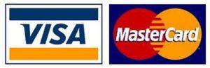 Visa Mastercard Debit