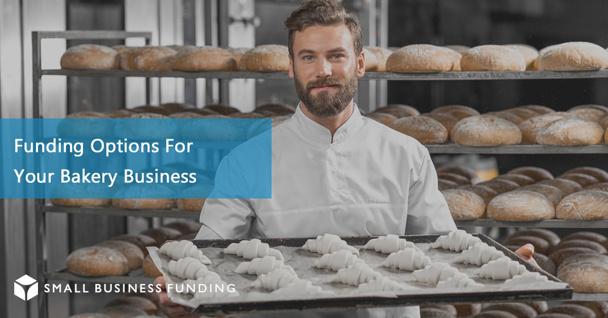 bakery-business-loan
